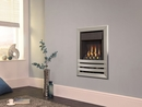 Flavel Wall Mounted Gas Fire - FSPCHWMN (Windsor Contemporary Plus)