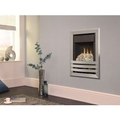 Flavel Wall Mounted Gas Fire - FSPPHWMN (Windsor Contemporary Plus)