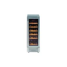 GDHA 30cm Freestanding Under Counter Wine Cooler - 300WC