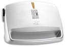 George Foreman 1300w Compact Grill and Melt - 13621