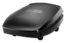 George Foreman 4 Portion Fat Reducing Grill - 18471