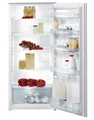 Gorenje 122cm Built in Fridge  - RI4121AW