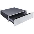 Gorenje 14cm Warmer Drawer - WD1410X