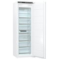 Gorenje 177cm Built in Freezer - FNI5182A1UK