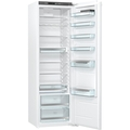 Gorenje 177cm Built in Larder - RI5182A1UK