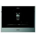 Gorenje 45cm Compact Coffee Maker - CMA9200UX