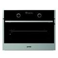 Gorenje 45cm Compact Multi Function Oven - BO547S10X