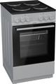 Gorenje 50cm Single Cavity Electric Cooker - E5120SE