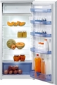 Gorenje 55cm Built In Icebox Fridge - RBI4121AW