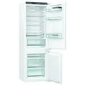 Gorenje 55cm Frost Free Fridge Freezer - NRKI5182A1UK