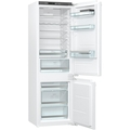 Gorenje 55cm Static Fridge Freezer - RKI5182A1UK