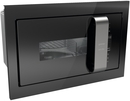 Gorenje 60cm 900W Microwave Oven with Grill - BM235ORAB