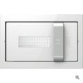 Gorenje 60cm 900W Microwave Oven with Grill - BM235ORAW