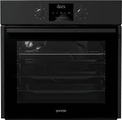 Gorenje 60cm Fan Assisted Electric Single Oven - BO635E11BUK