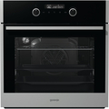 Gorenje 60cm Fan Assisted Electric Single Oven - BO647A20XG