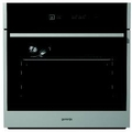 Gorenje 60cm Fan Assisted Electric Single Oven - BO658A41XG