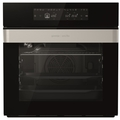 Gorenje 60cm Fan Assisted Electric Single Oven - BO658ORAB