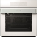 Gorenje 60cm Fan Assisted Electric Single Oven - BO658ORAW