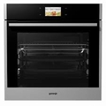 Gorenje 60cm Fan Assisted Electric Single Oven - BO747S30X