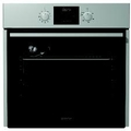 Gorenje 60cm Fan Assisted Electric Single Oven - BOP637E11X