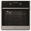 Gorenje 60cm Fan Assisted Electric Single Oven - BOP647A12XG
