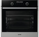 Gorenje 60cm Fan Assisted Electric Single Oven - BOP747S32X