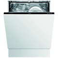 Gorenje 60cm Fully Integrated Dishwasher - GV61010UK
