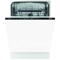 Gorenje 60cm Fully Intergrated Dishwasher - GV64160UK