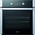 Gorenje 60cm Multifunctional Electric Single Oven - BO7476AX