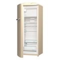 Gorenje 60cm Retro Frost Free Fridge Freezer - ORB153C-L