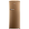 Gorenje 60cm Retro Frost Free Fridge Freezer - ORB153CO