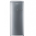 Gorenje 60cm Retro Frost Free Fridge Freezer - ORB153X