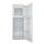 Gorenje 60cm Retro Frost Free Fridge Freezer - RF60309OC