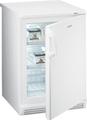 Gorenje 60cm Static Undercounter Freezer - F6091AW