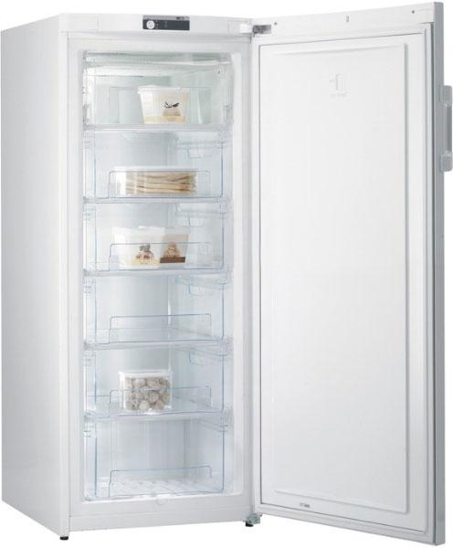 Gorenje 60cm Static Undercounter Freezer F6151aw West