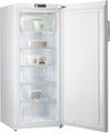 Gorenje 60cm Static Undercounter Freezer - F6151AW