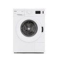 Gorenje 6kg 1200 Spin Washing Machine - W6523SC