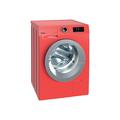 Gorenje 7kg, 1400 spin Washing Machine - W7543R