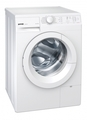 Gorenje 6kg, 1200 spin Washing Machine - W6222