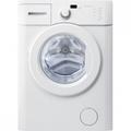Gorenje 6kg, 1400 spin Washing Machine - WA614SYW