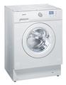 Gorenje 7kg, 1100 spin Washing Machine - WI73110
