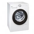 Gorenje 7kg, 1200 spin Washing Machine - W7223