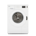 Gorenje 7kg 1400 Spin Washing Machine - W7543LC