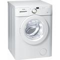 Gorenje 7kg, 1400 spin Washing Machine - WA7439