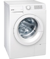 Gorenje 7kg, 1400 spin Washing Machine - WA7443L
