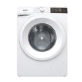 Gorenje 7kg 1400 Spin Washing Machine - WE743