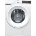 Gorenje 7kg, 1400 Spin Washing Machine - WE743