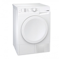 Gorenje 7kg Condenser Tumble Dryer - D744BJ