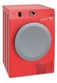 Gorenje 7kg Condenser Tumble Dryer - D754BJR