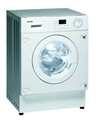 Gorenje 7kg Intergrated washer dryer - WDI73120